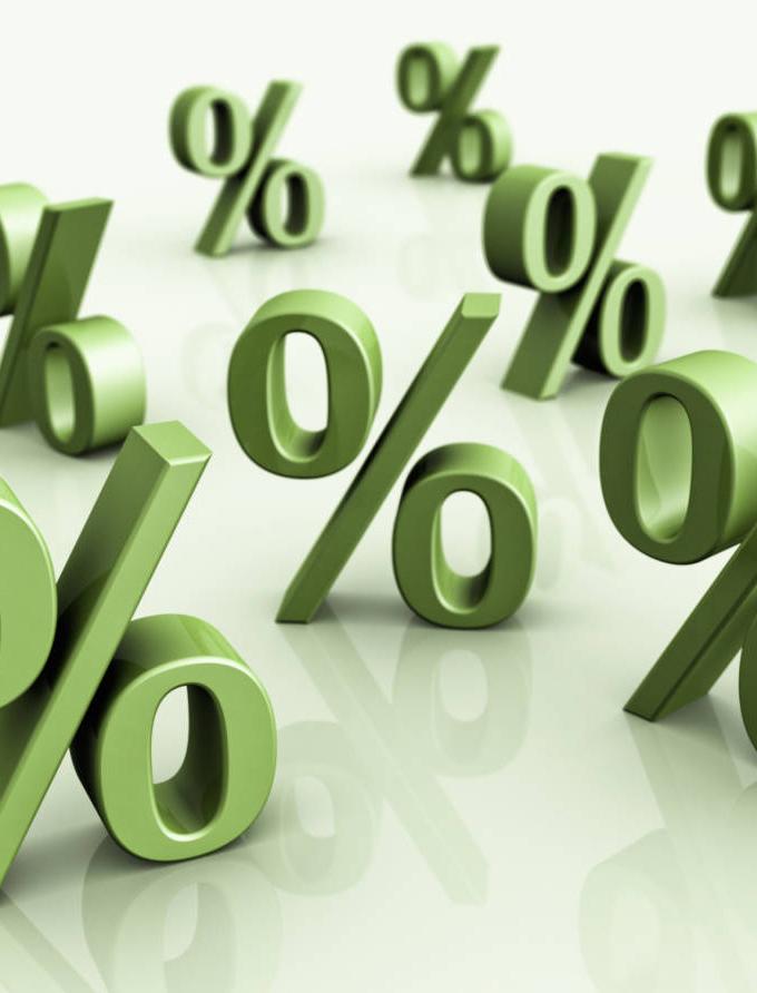 Банки и жилье